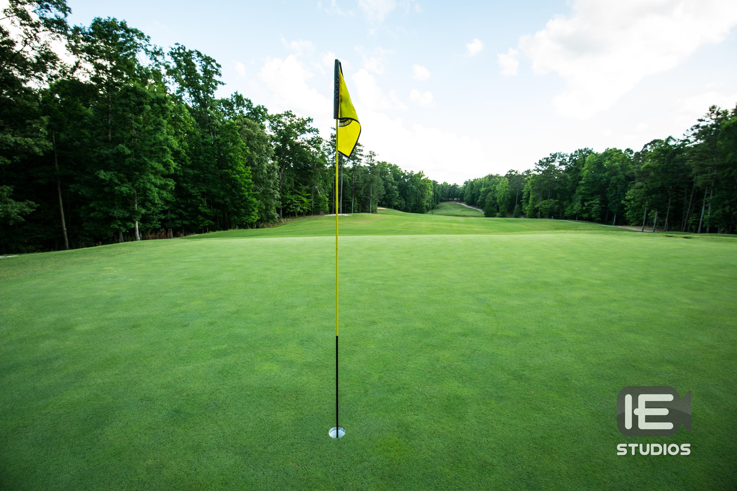 GTC Golf Course-16.jpg
