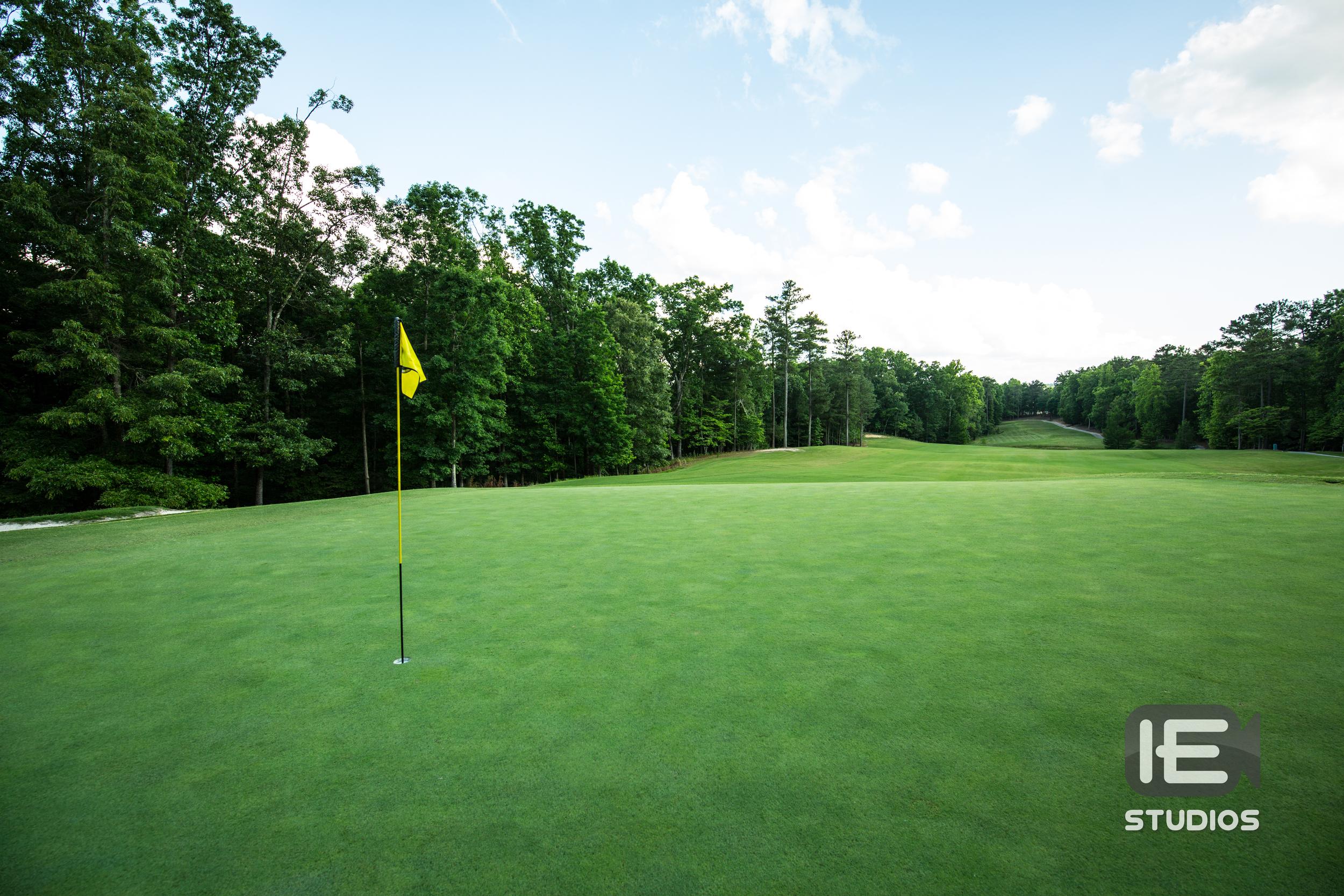 GTC Golf Course-17.jpg