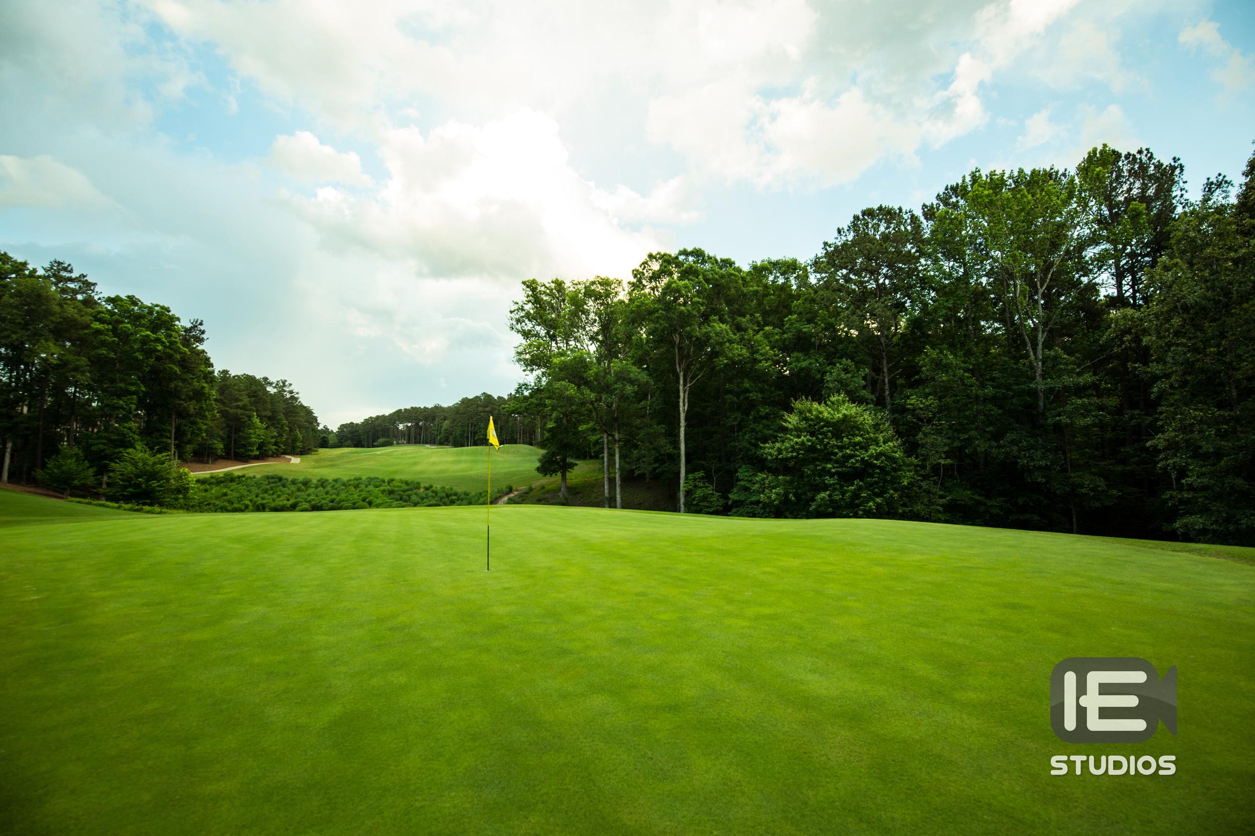 GTC Golf Course-20.jpg