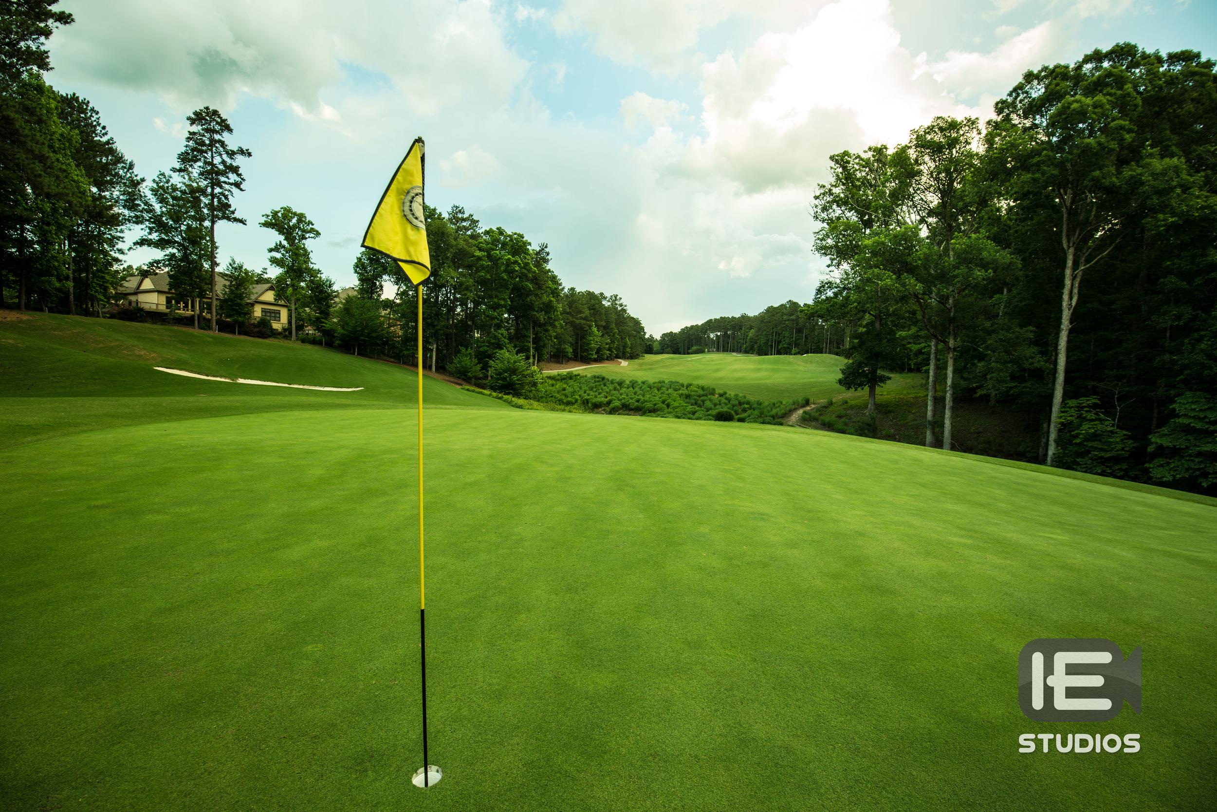 GTC Golf Course-23.jpg