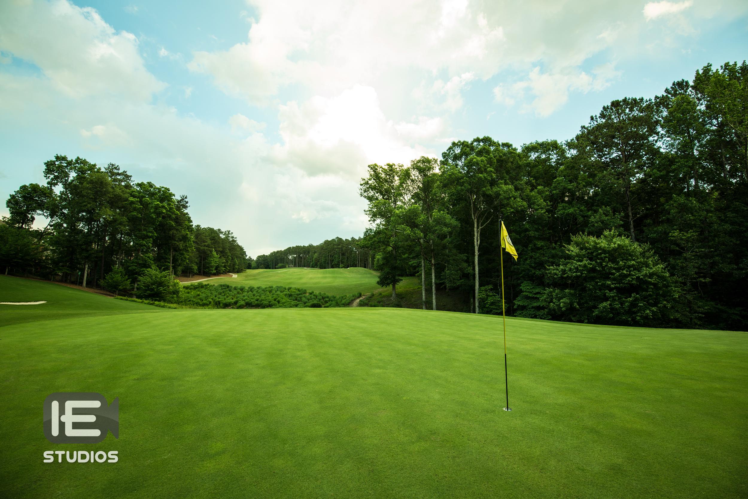 GTC Golf Course-24.jpg
