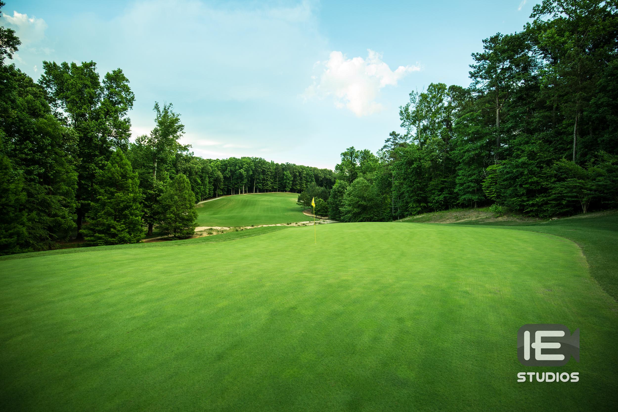 GTC Golf Course-26.jpg