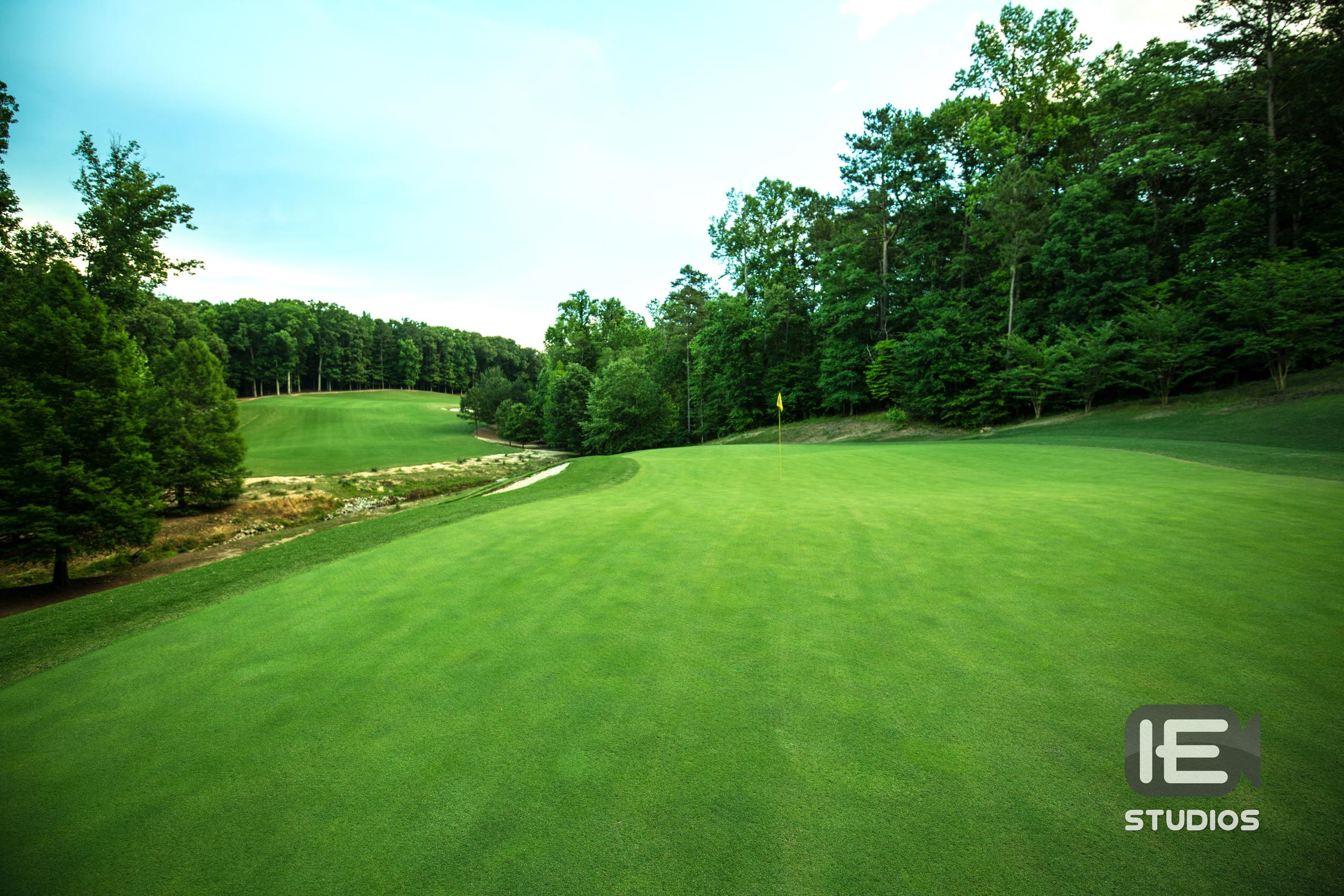 GTC Golf Course-31.jpg