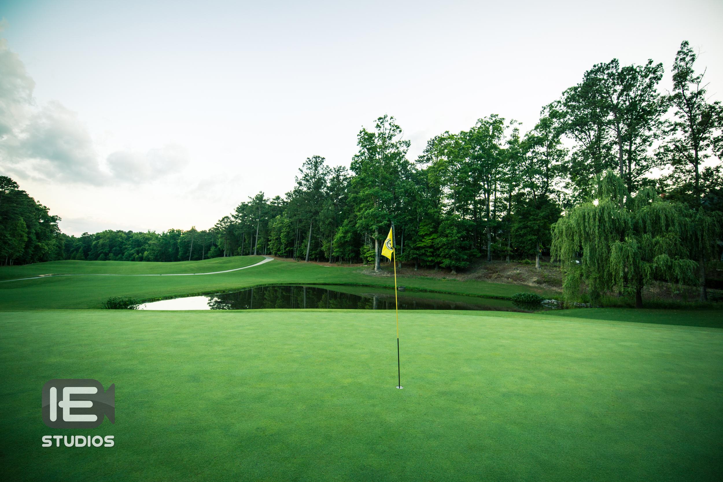 GTC Golf Course-36.jpg