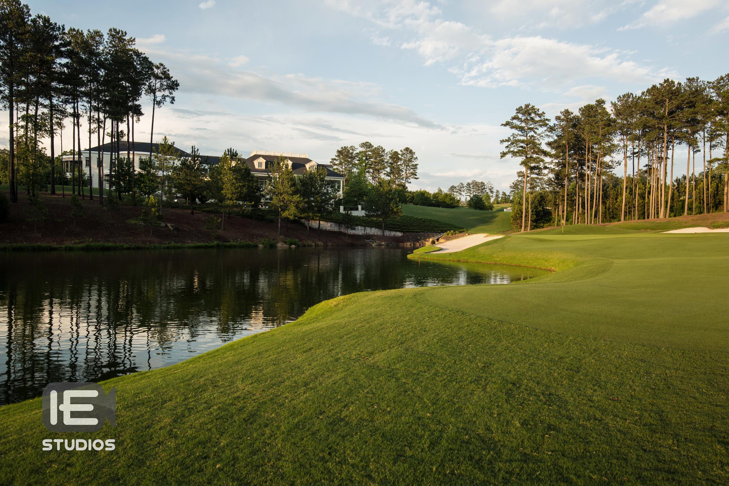 GTC Golf Course-41.jpg