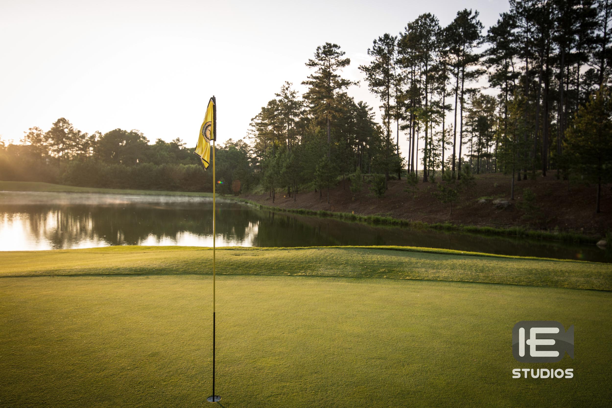 GTC Golf Course-42.jpg