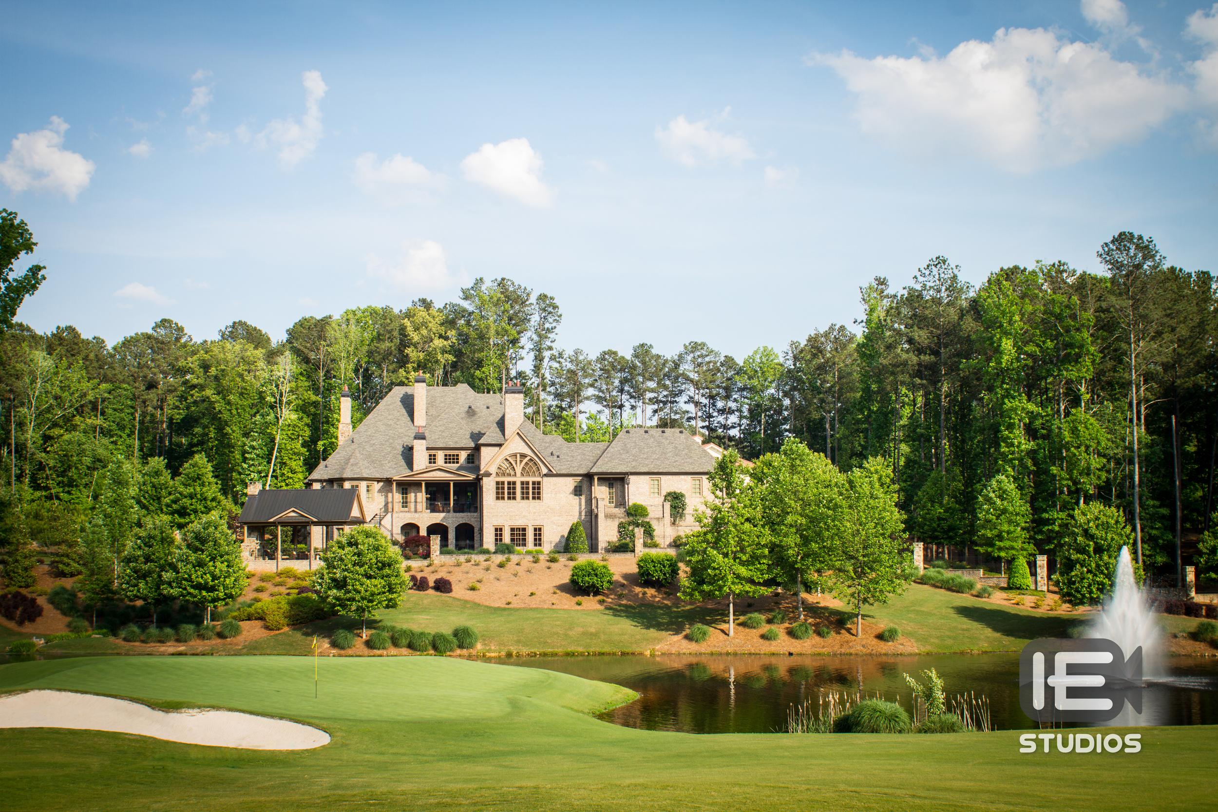 GTC Golf Course-46.jpg