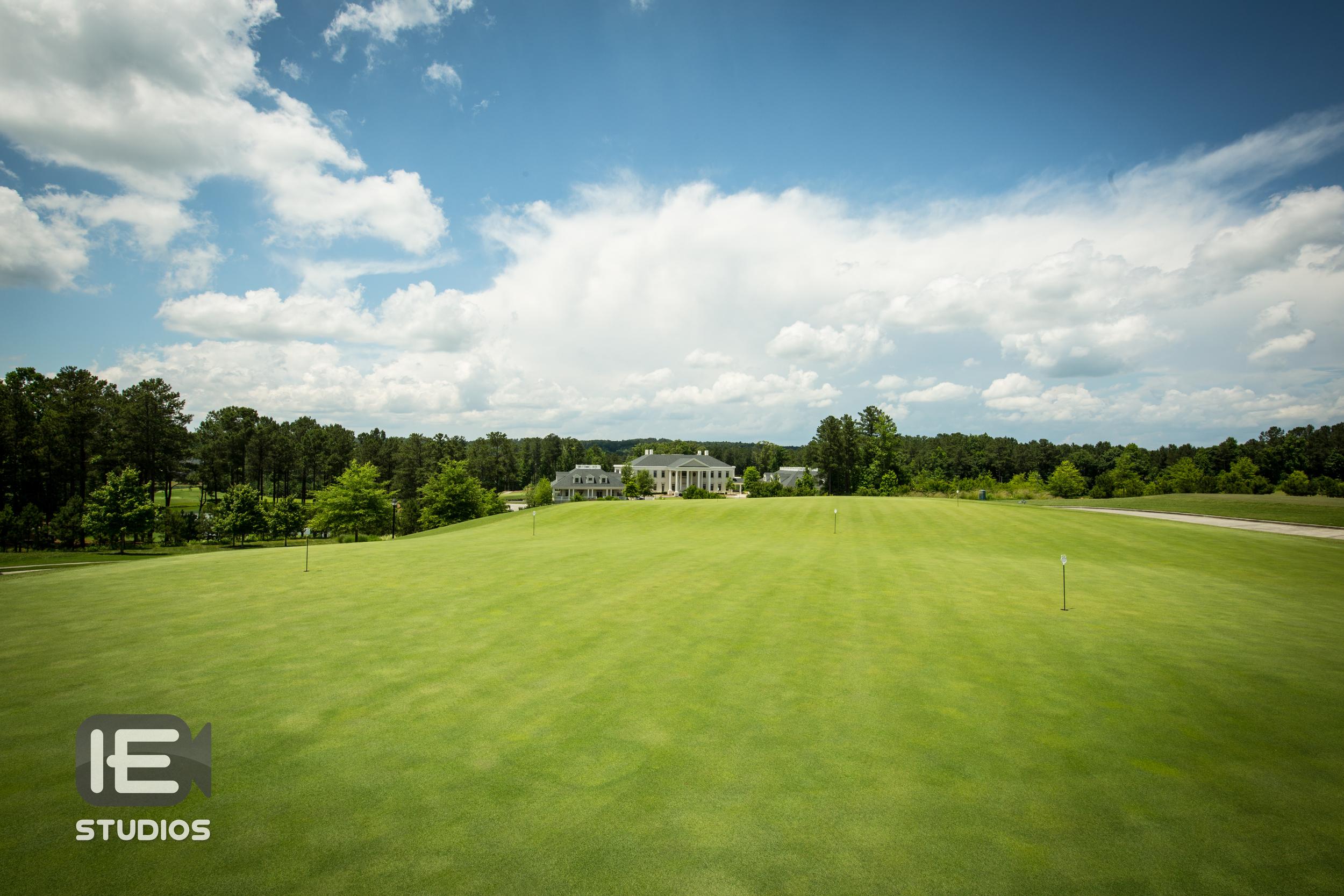 GTC Golf Course-2.jpg