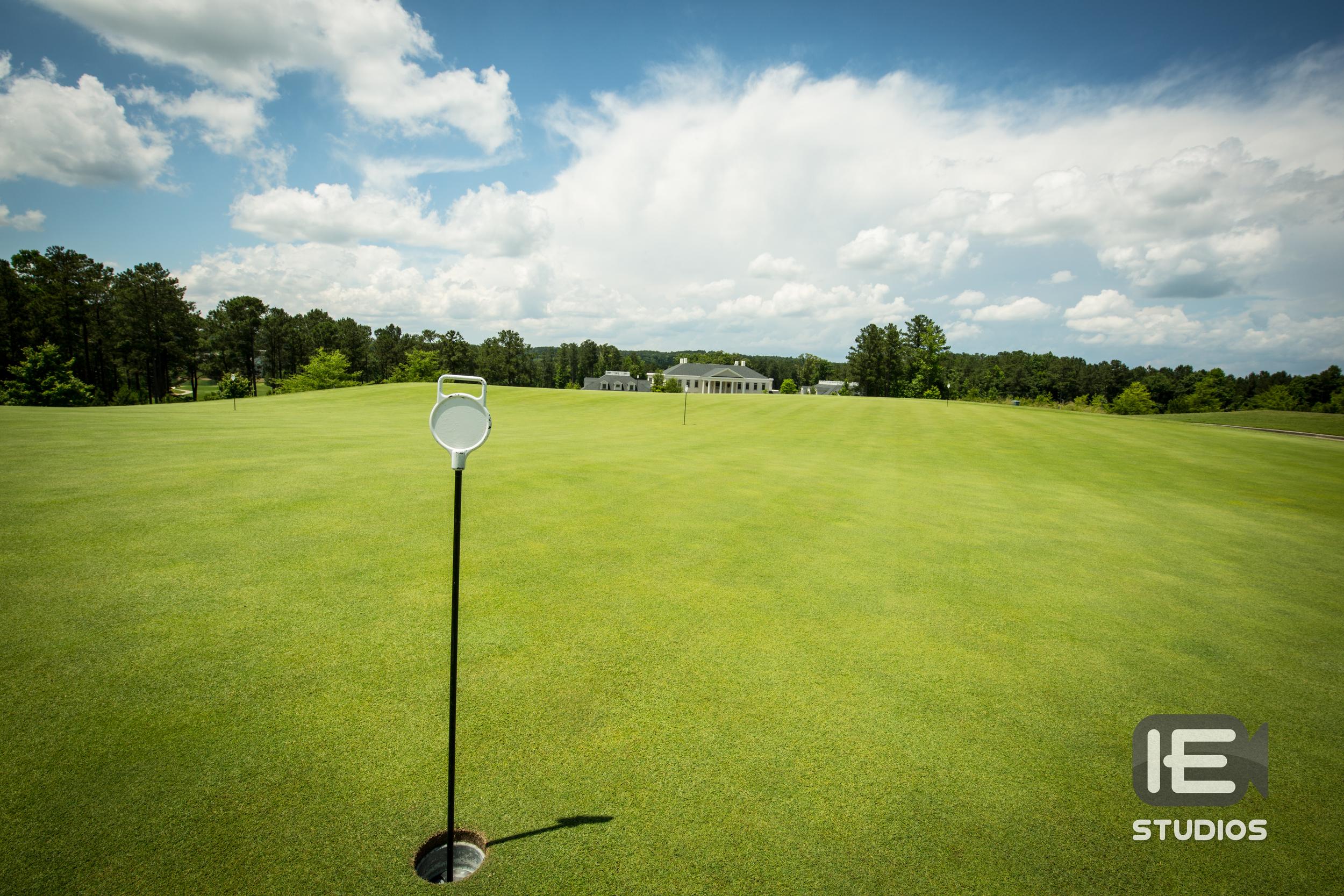 GTC Golf Course-3.jpg