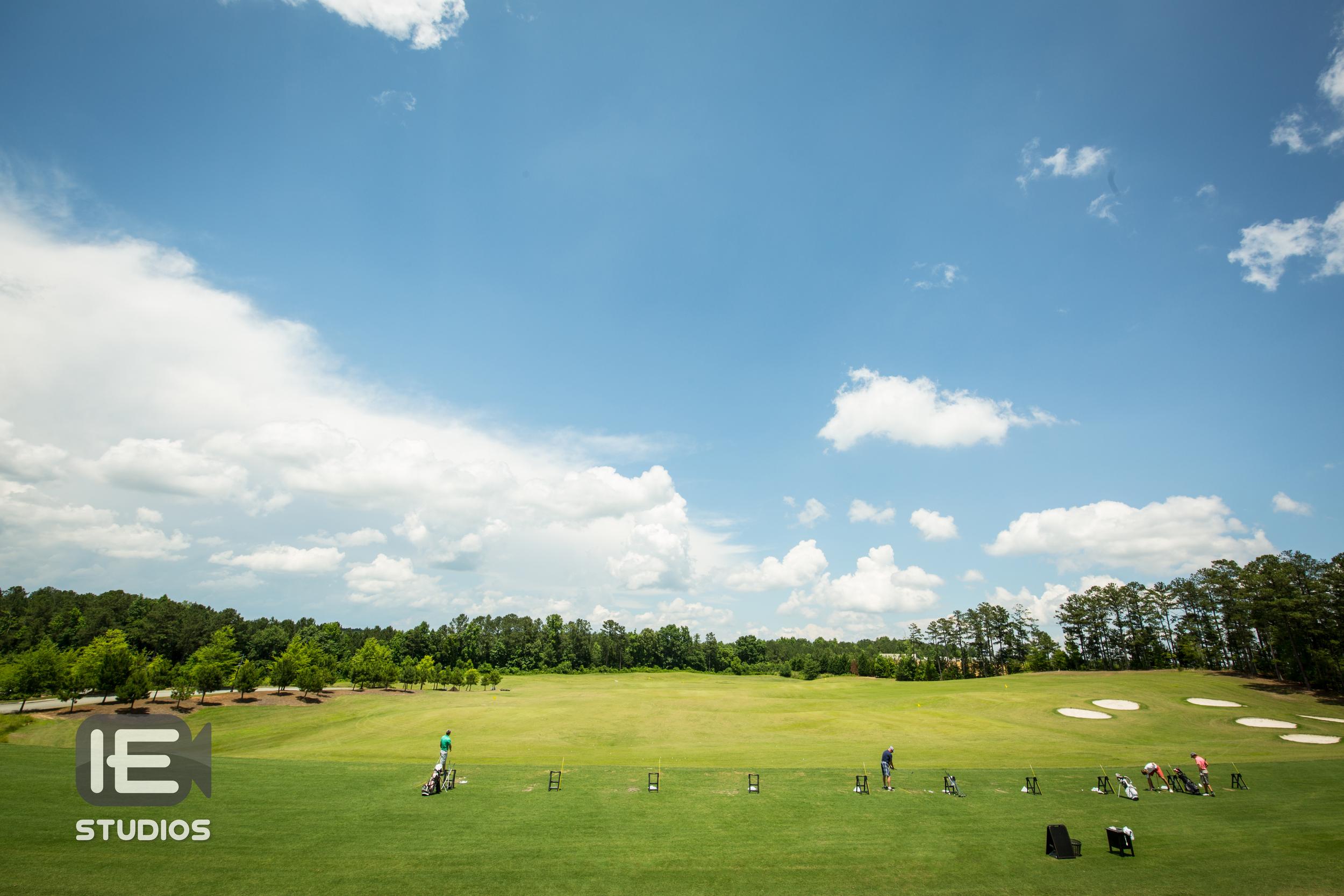GTC Golf Course-5.jpg