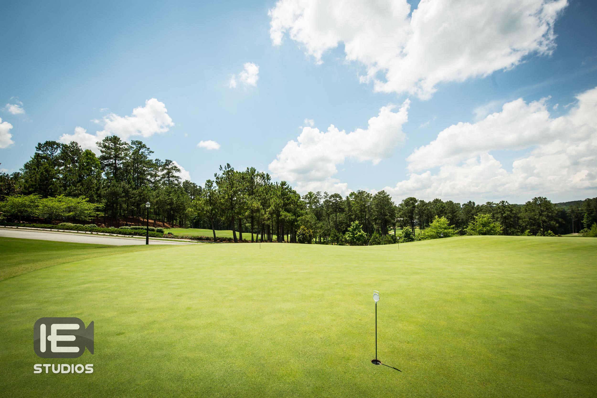 GTC Golf Course-6.jpg