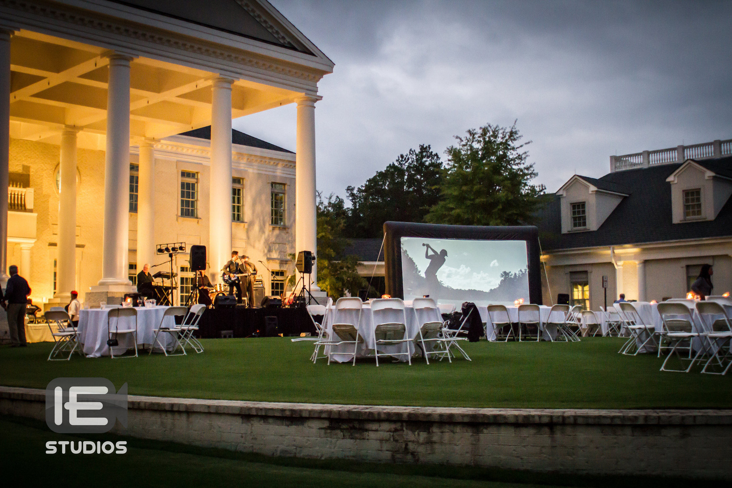 Concert On The Lawn-79.jpg