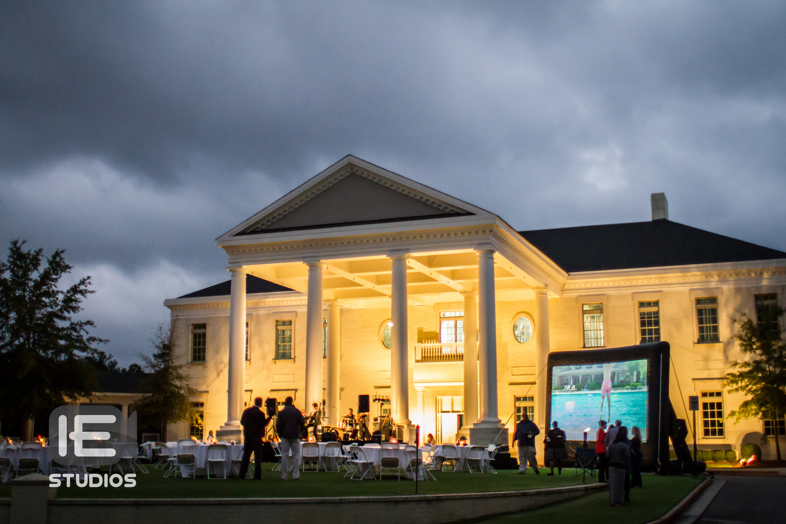 Concert On The Lawn-83.jpg