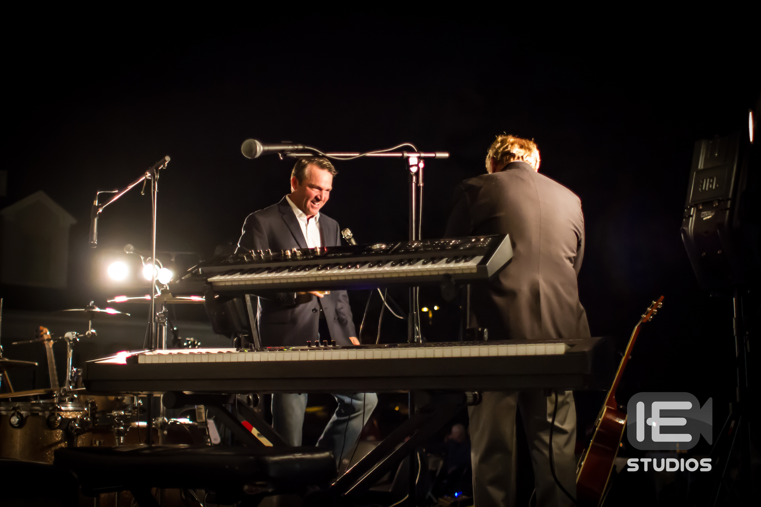 Concert On The Lawn-154.jpg