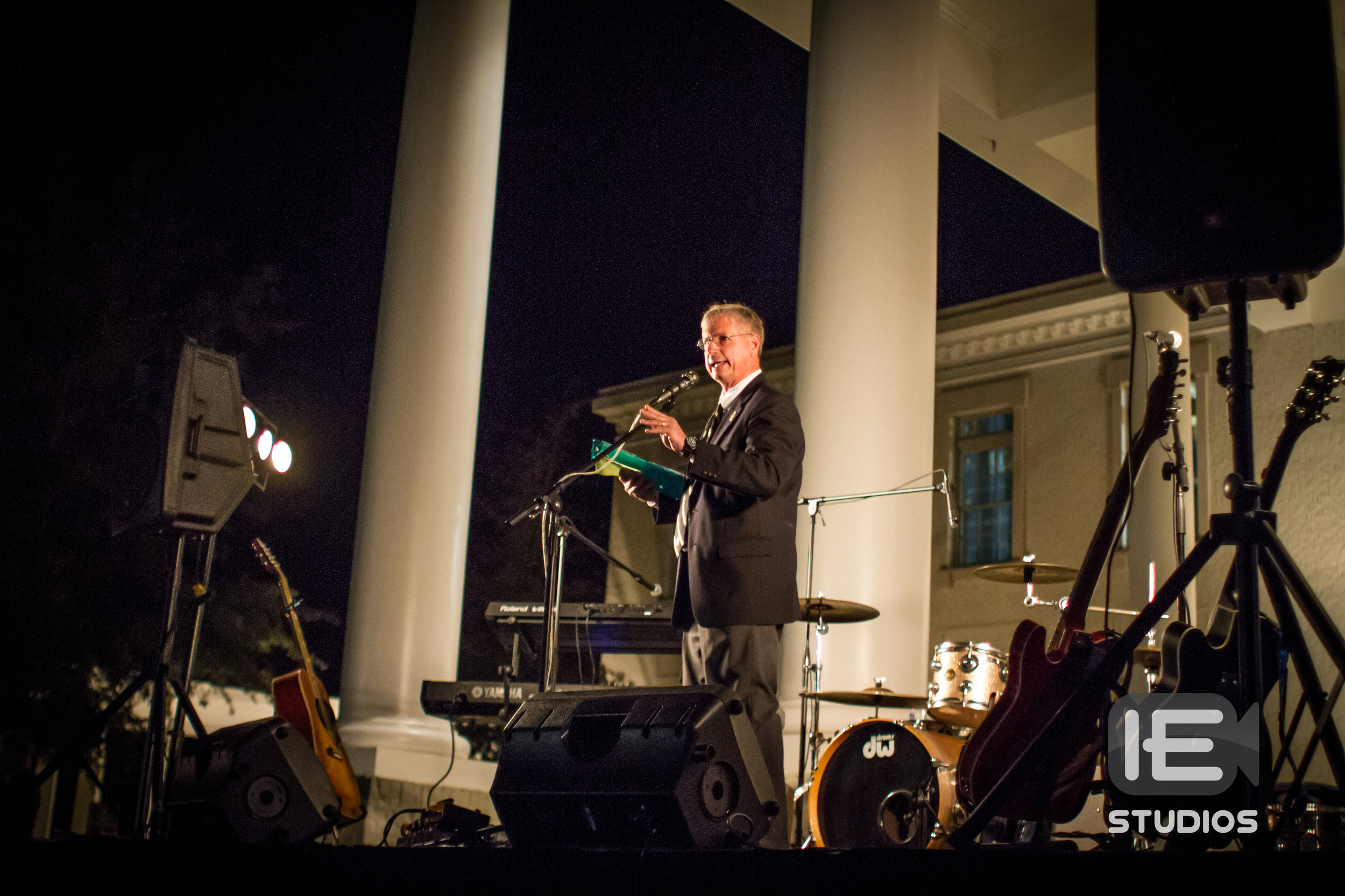 Concert On The Lawn-164.jpg