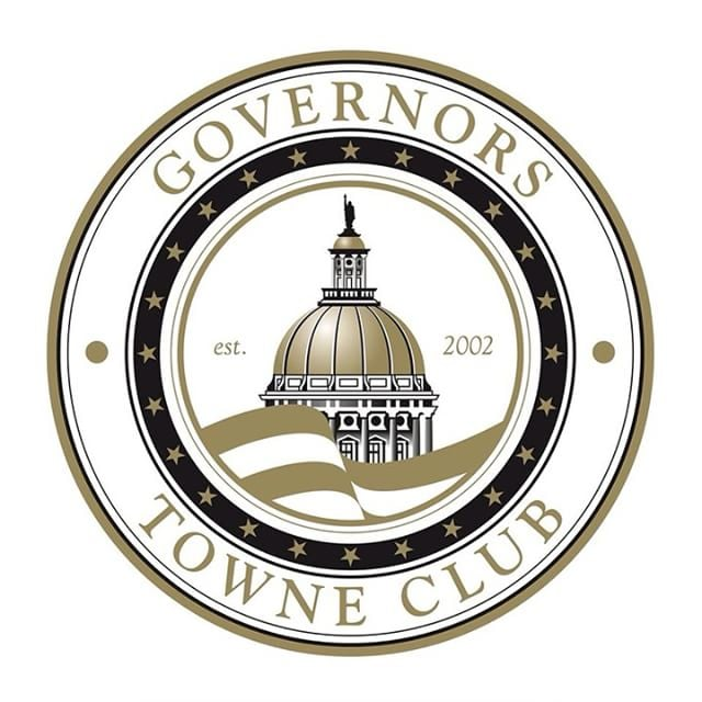 It's official!  IE Studios welcomes Governors Towne Club (Acworth, GA) to our family of clients.  Look for a fully revamped website including a series of cinematic videos, photography, and two TV commercials airing on the Golf Channel, HGTV, and FOOD network this summer. #breatheexcellence