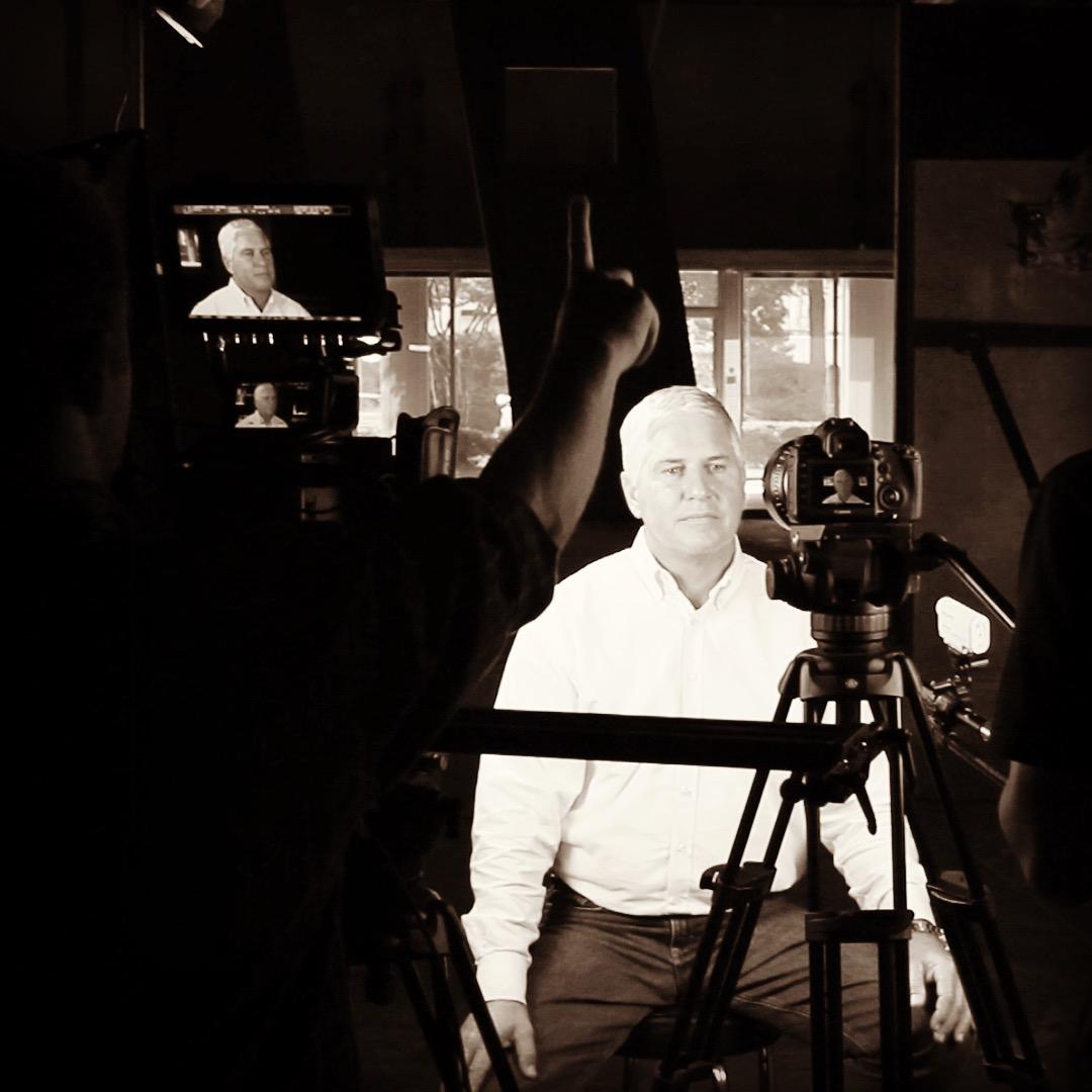 Video Production Atlanta