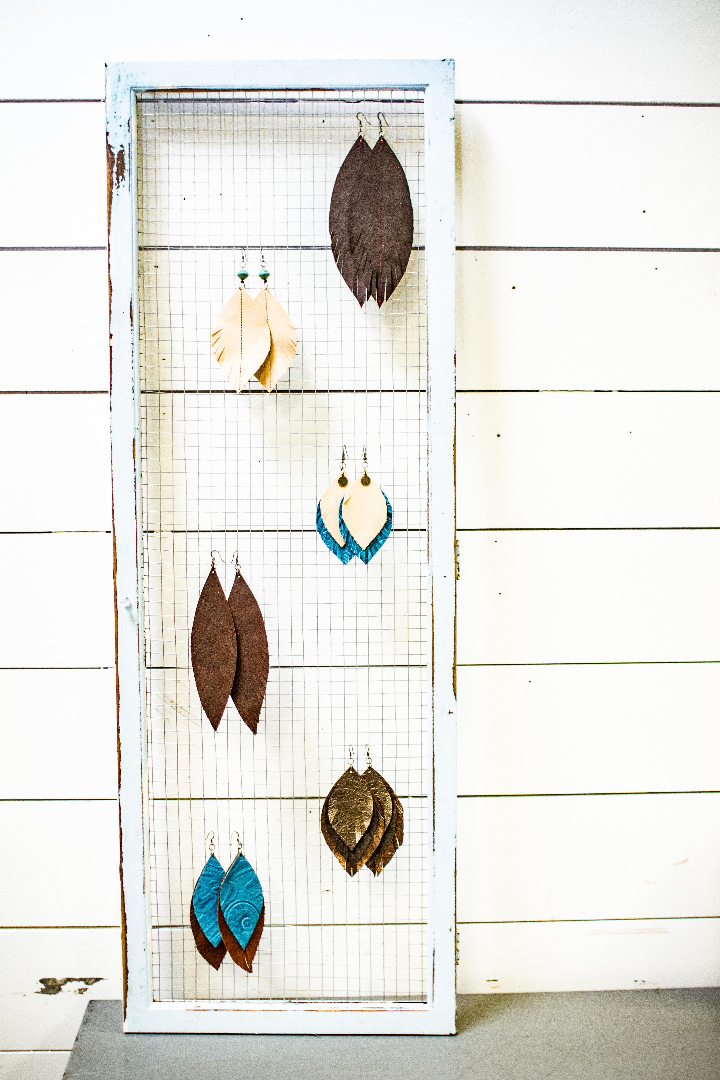 Hatmaker Line-181.jpg