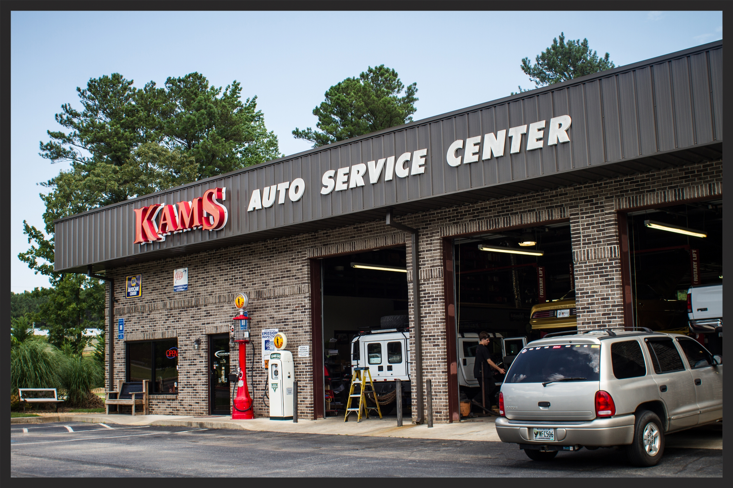 Kam's Auto Service Center 07.13.2016-24 PS.jpg