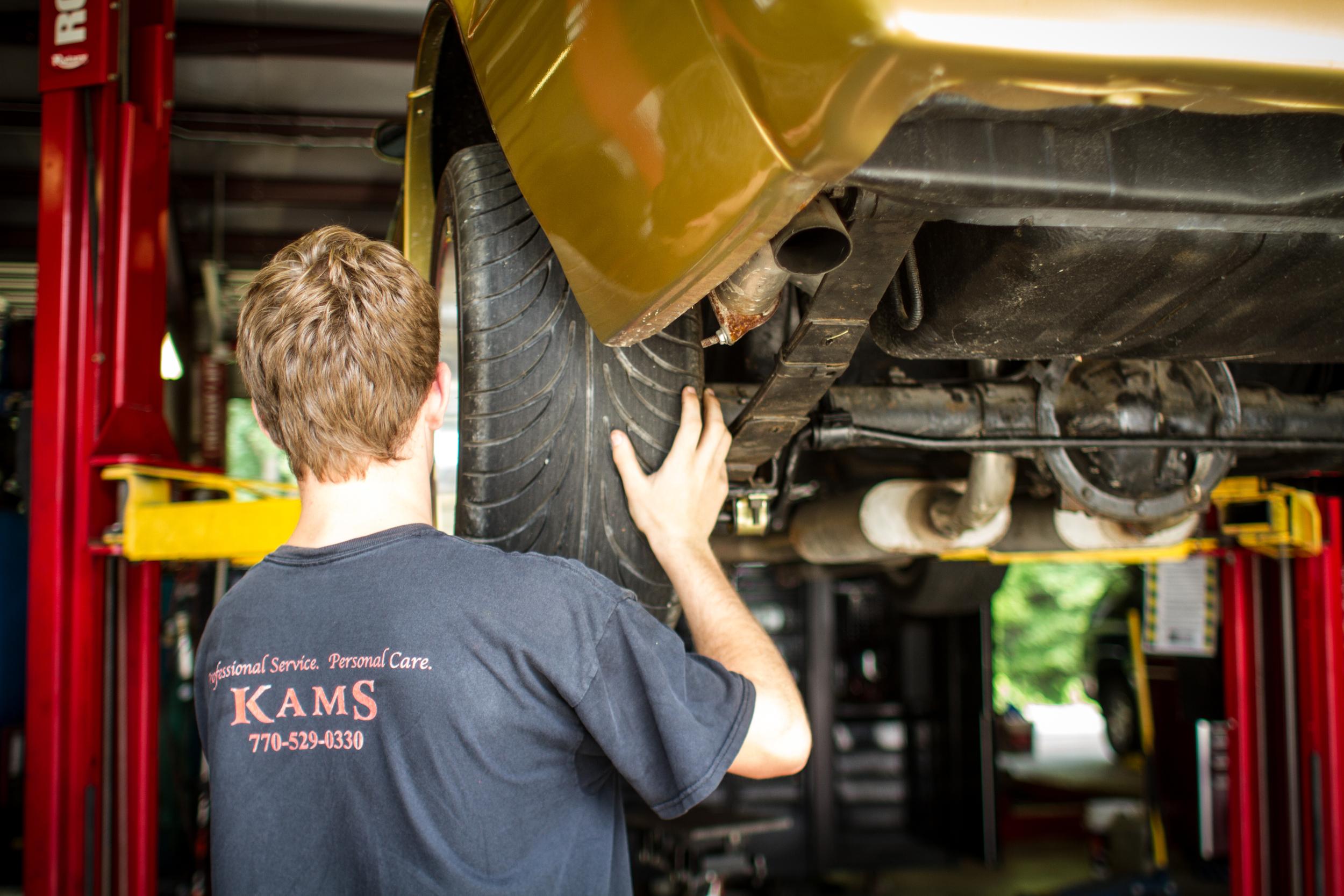 Kam's Auto Service Center 07.13.2016-30.jpg