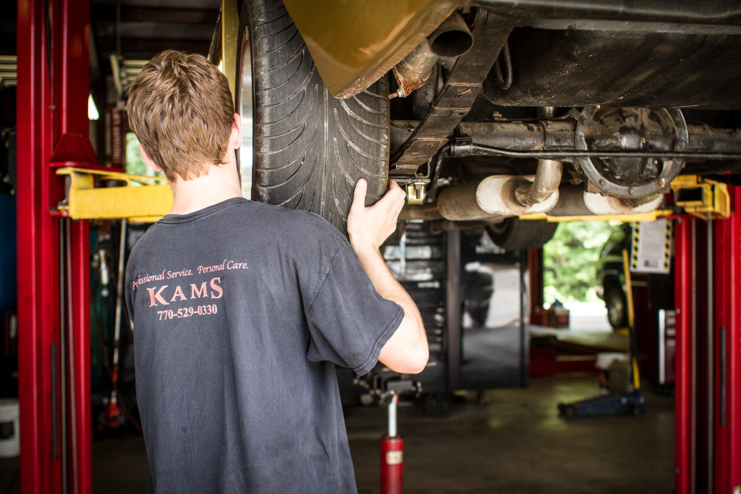 Kam's Auto Service Center 07.13.2016-31.jpg