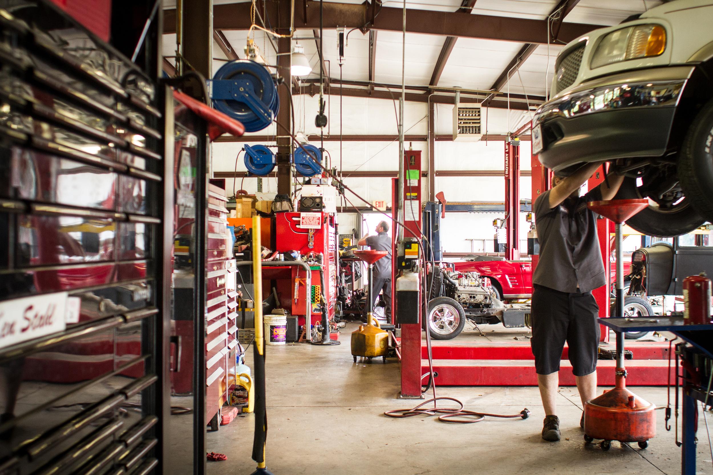 Kam's Auto Service Center 07.13.2016-37.jpg