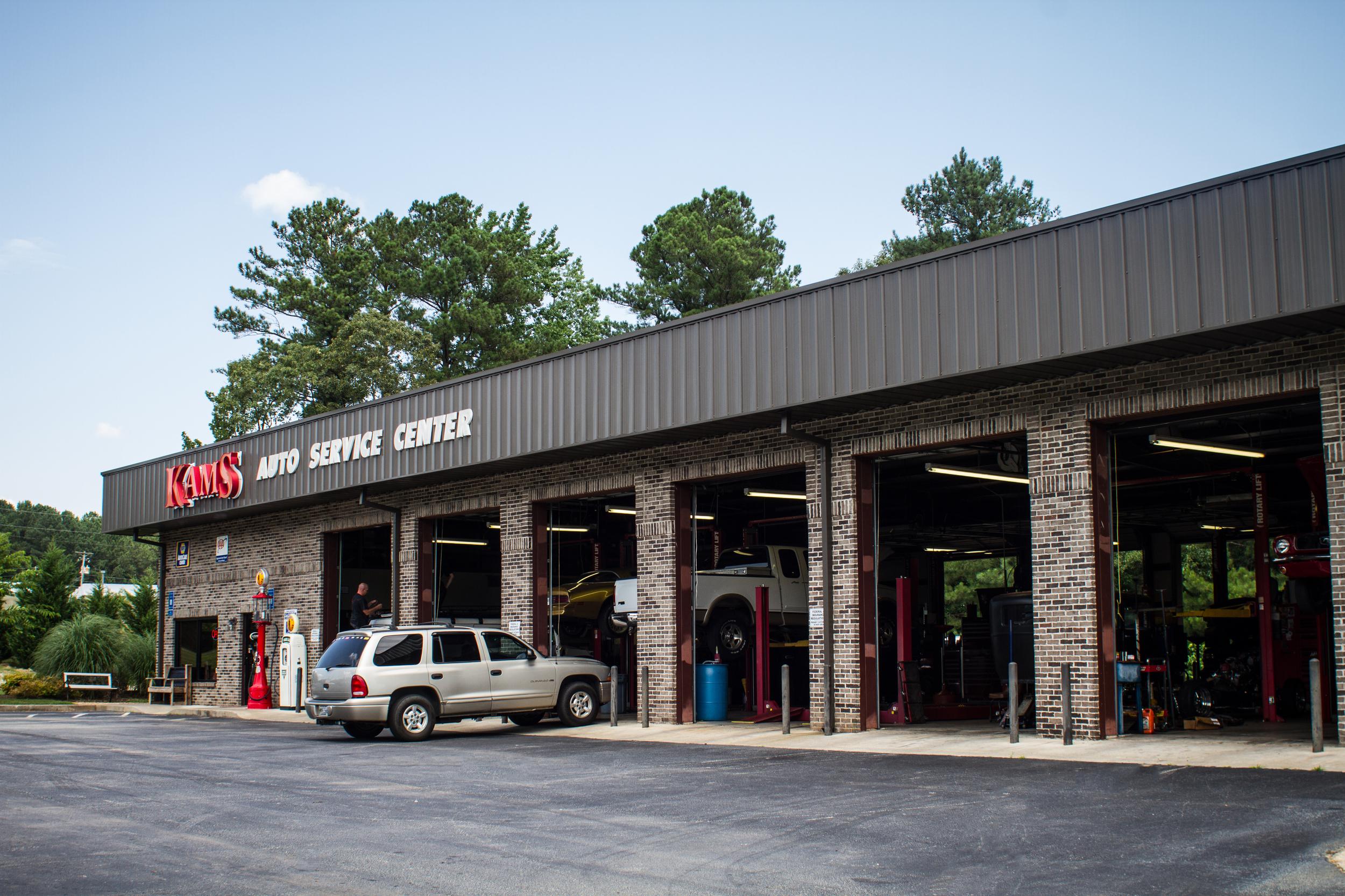 Kam's Auto Service Center 07.13.2016-23 PS.jpg