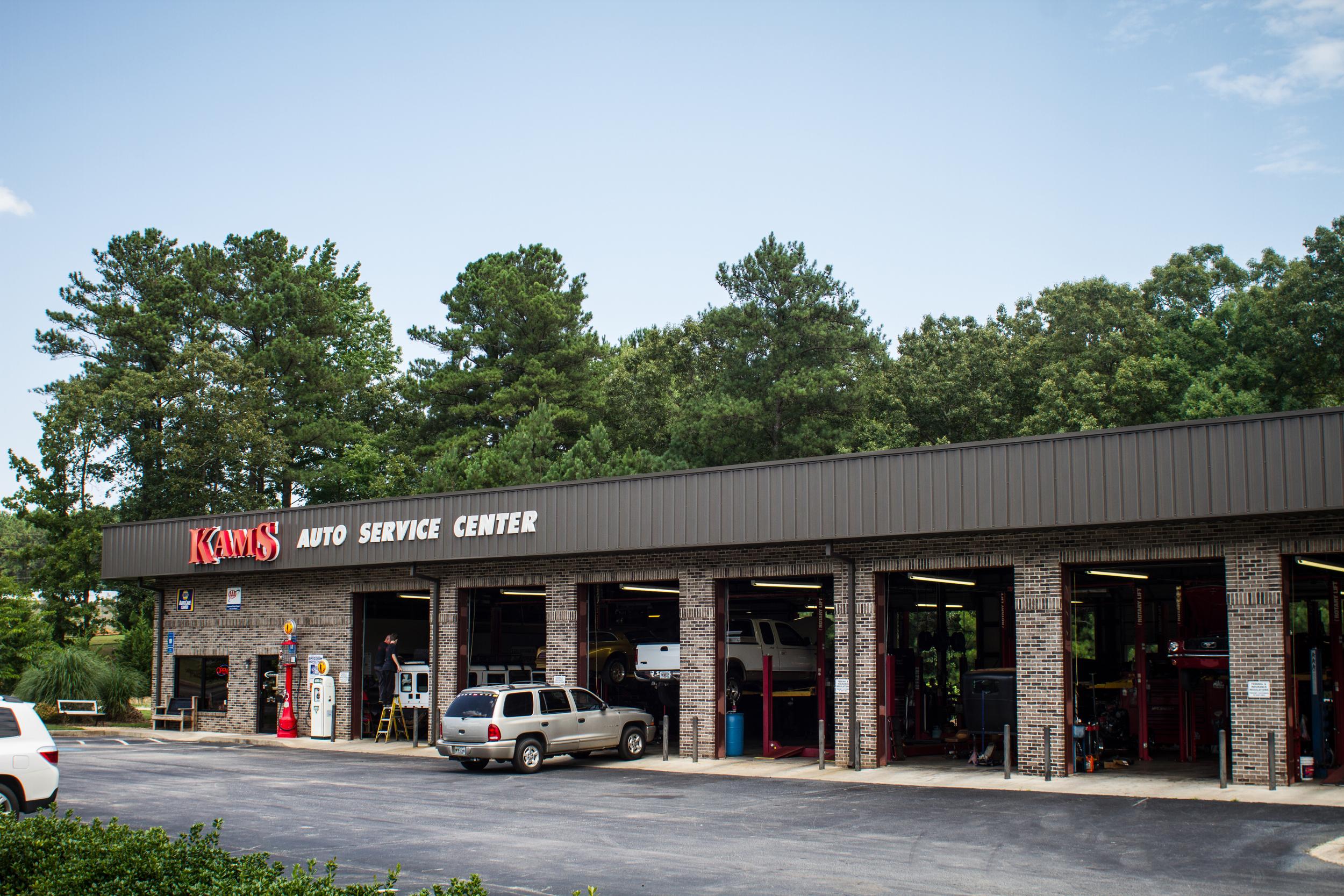 Kam's Auto Service Center 07.13.2016-22 PS.jpg
