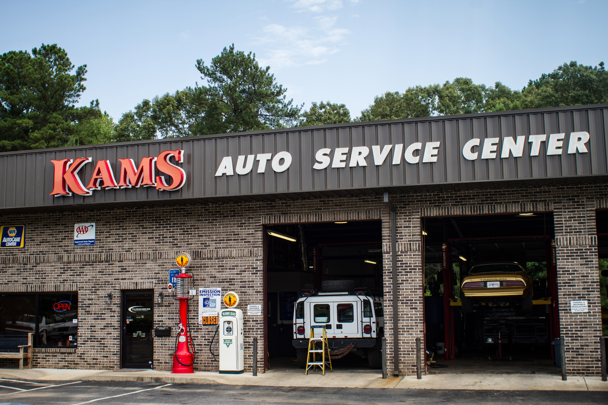Kam's Auto Service Center 07.13.2016-25 PS.jpg