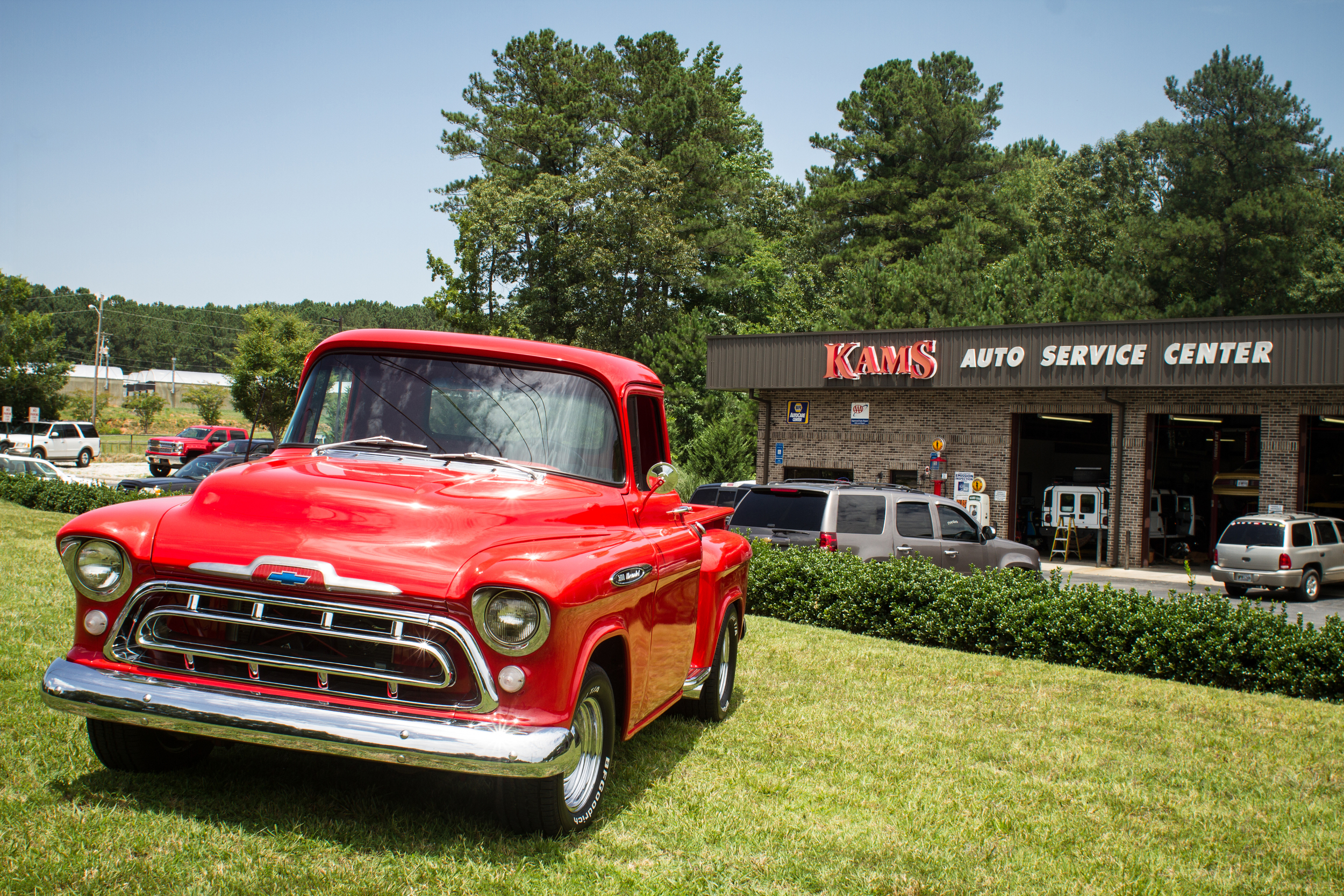 Kam's Auto Service Center 07.13.2016-14 PS.jpg