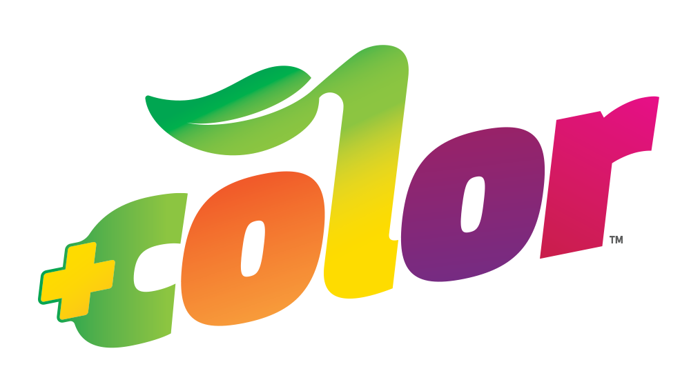 +Color Logo (Primary).png