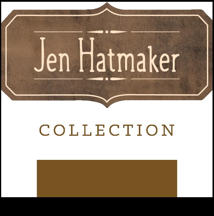JenHatmaker-Logo-Square-by-Glory-Haus.png