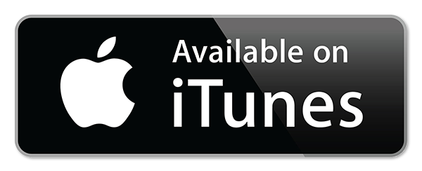 available-on-itunes-logo (smaller).png