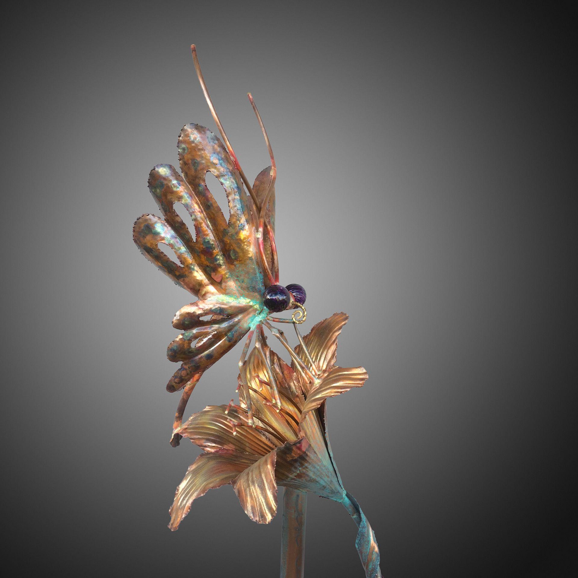 butterfly_flower_andersons_metal_sculpture.jpg