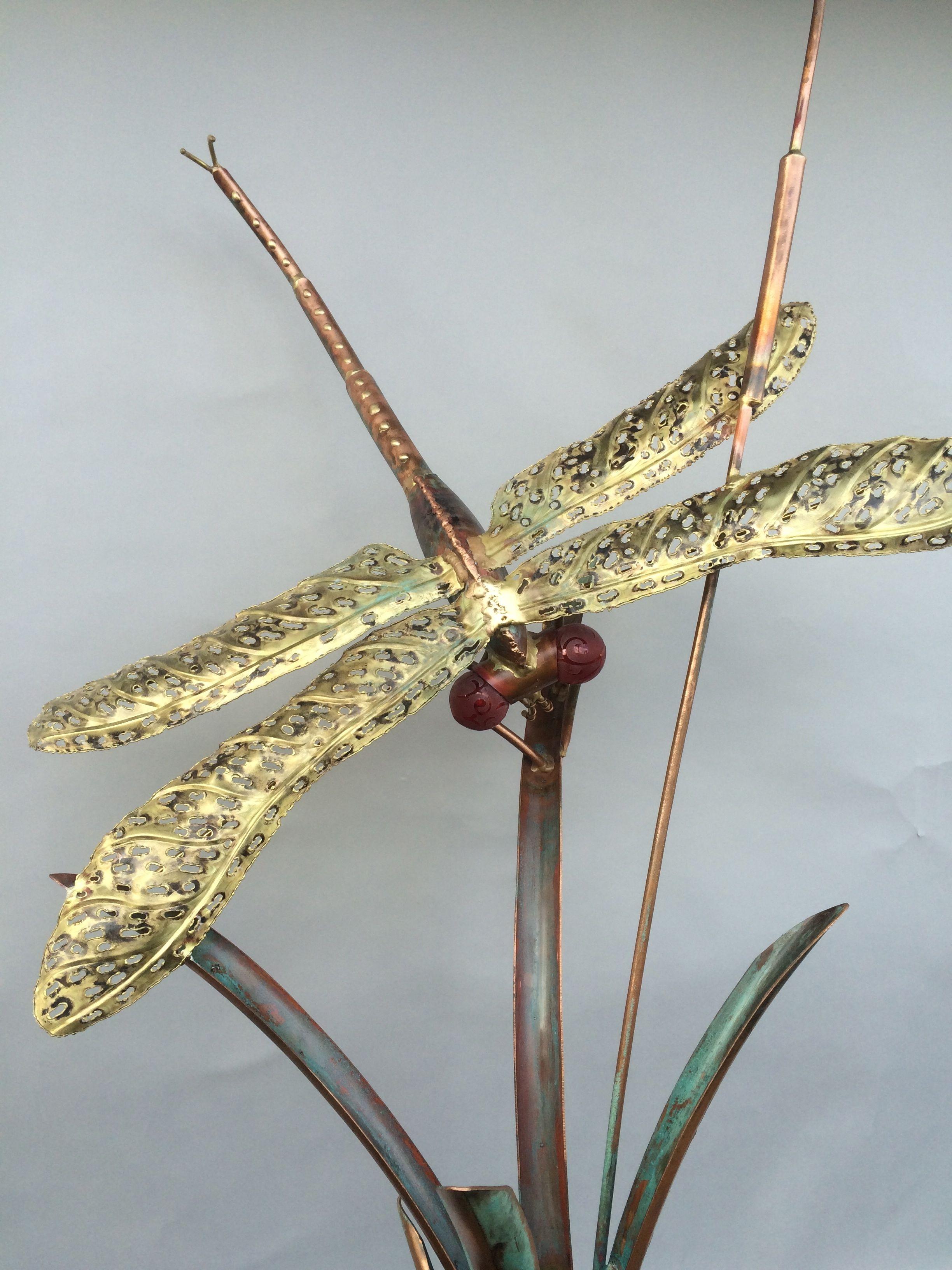 dragonfly_andersons_metal_sculpture.jpg