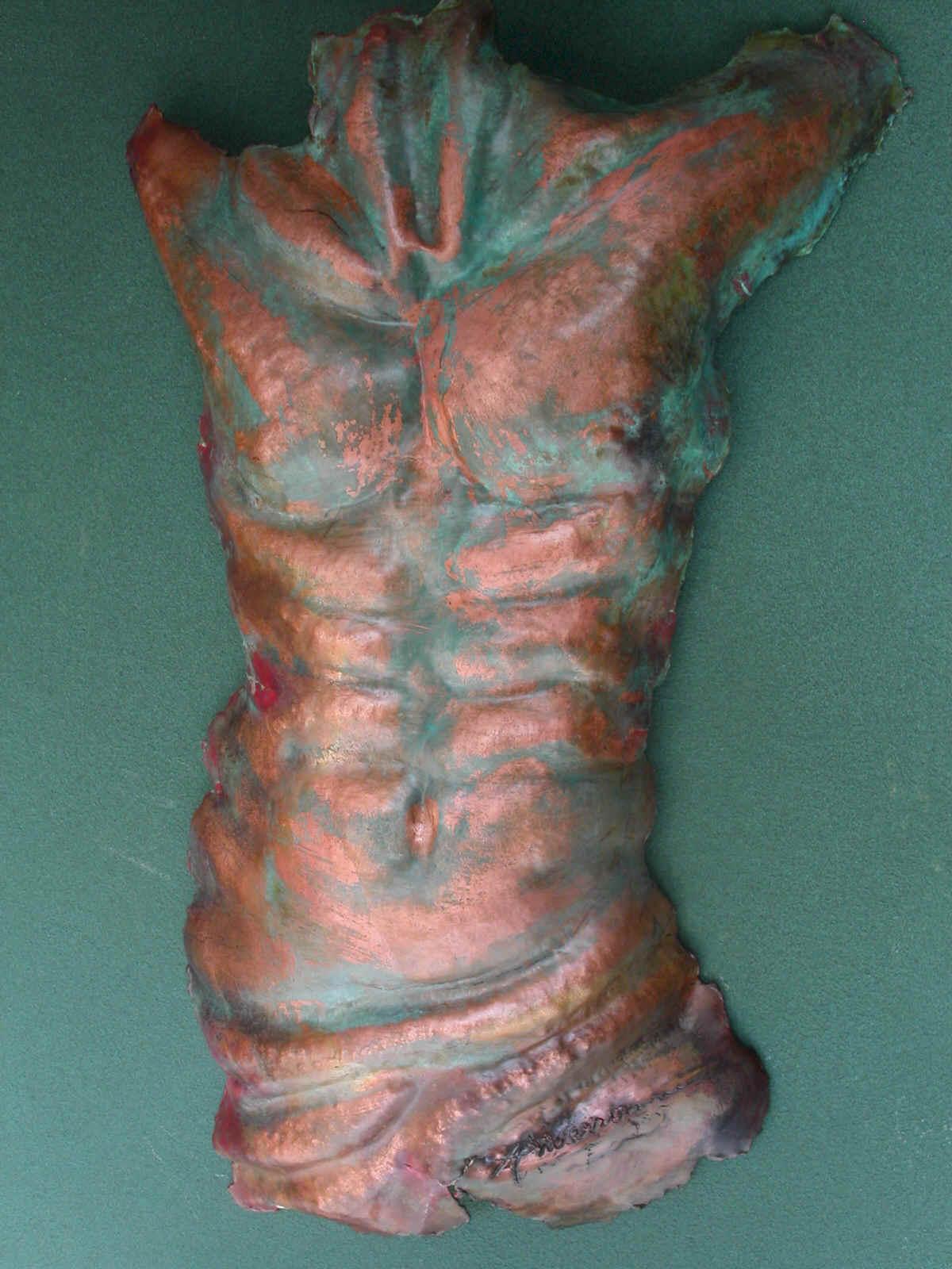 male_muscles_andersons_metal_sculpture.jpg