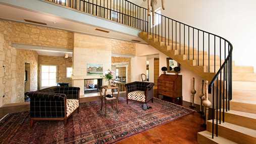 villa stairs.jpg