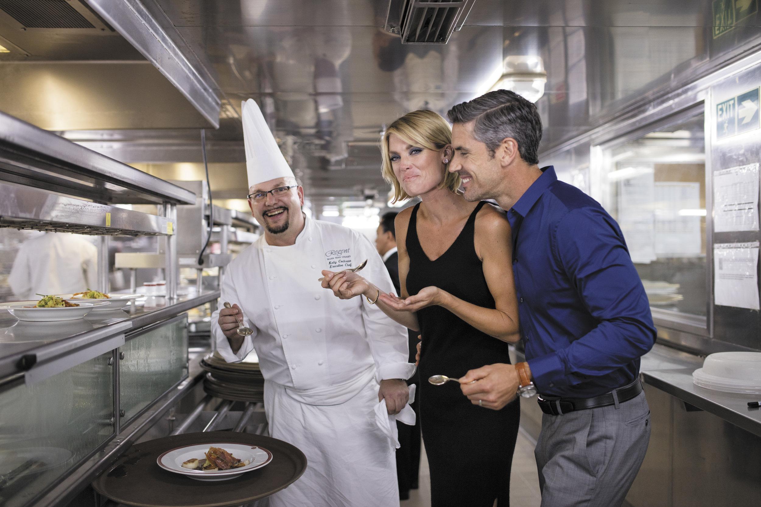 Chef Tasting Couple.jpg