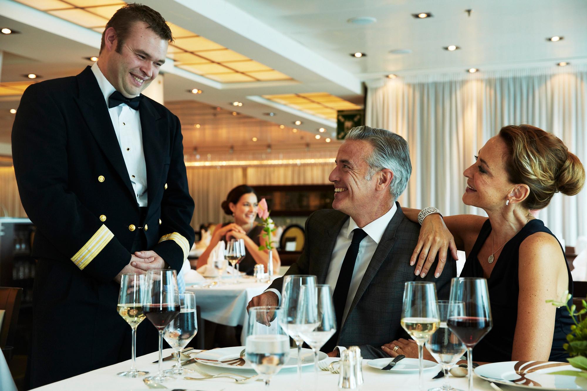 Wine Dinner Cruise.jpg