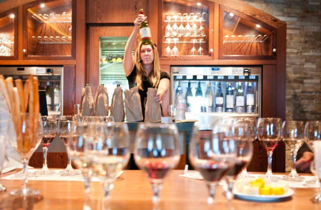 Celebrity wine cruise.jpg