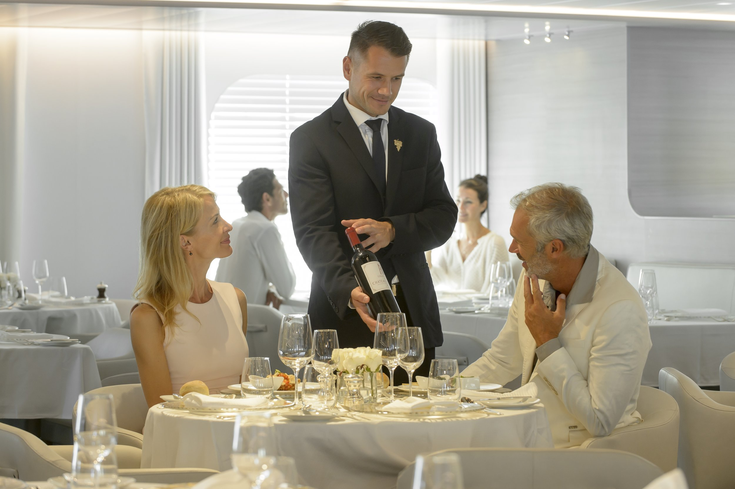 food and wine cruise france.jpg