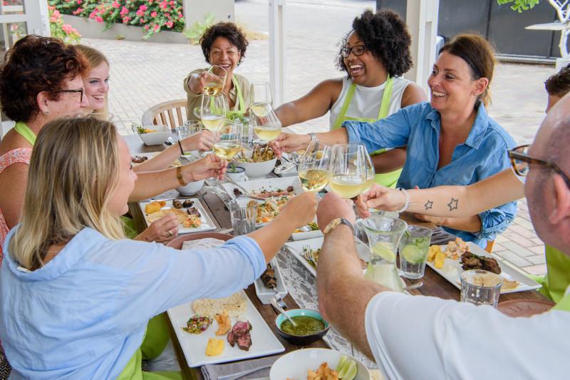 Food and Wine Cruise wine dinner.jpg