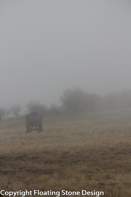 Grainery Fog