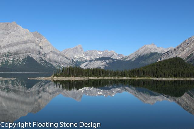 Upper K Lake #3