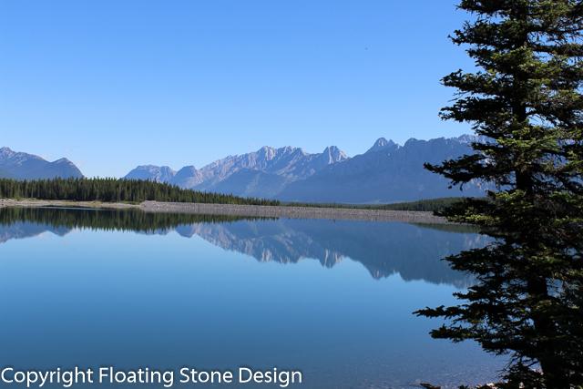 Upper K Lake #4