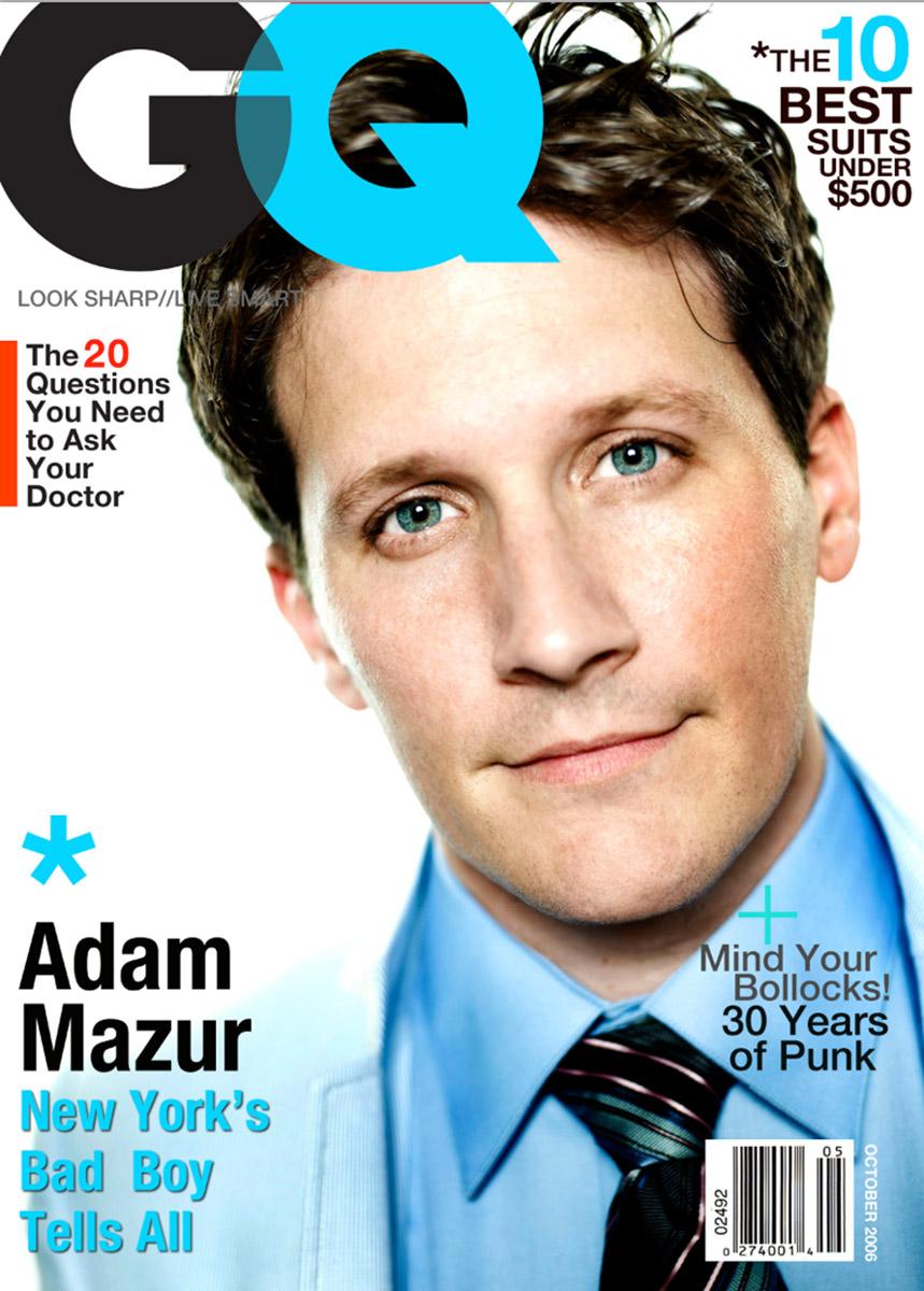 GQ-Adam.jpg