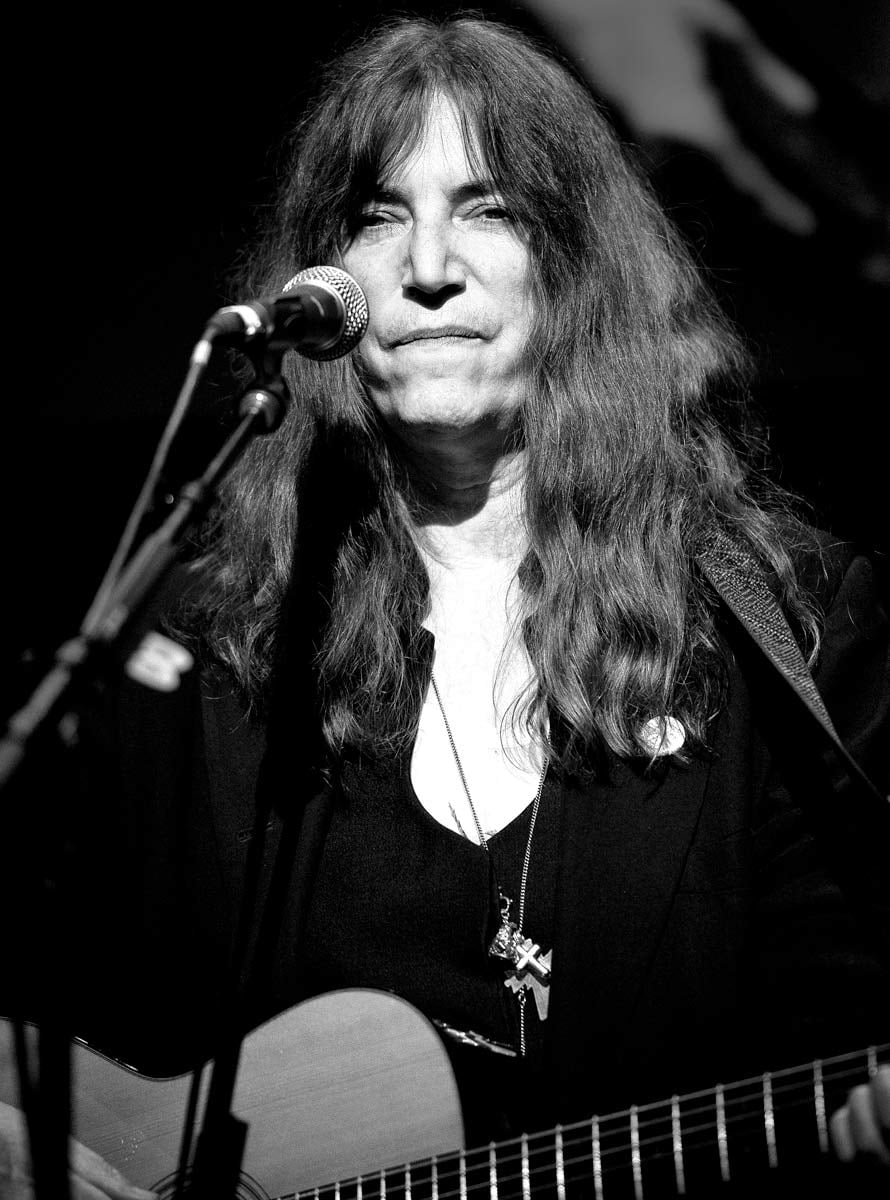 Patti-Smith-2.jpg