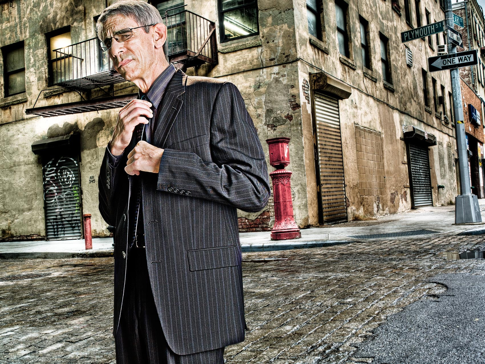 Richard-Belzer.jpg