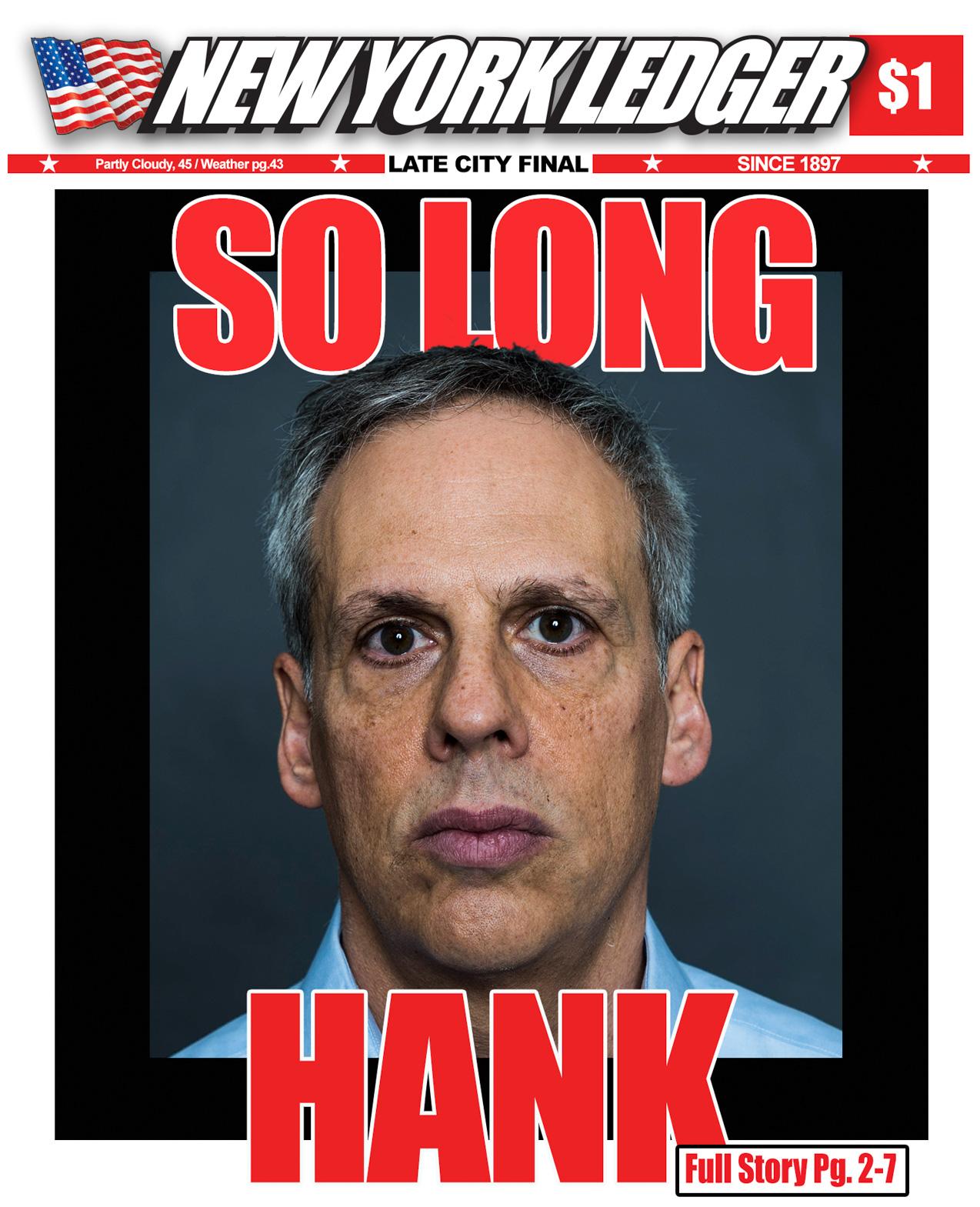 LEDGER_So Long Hank.jpg