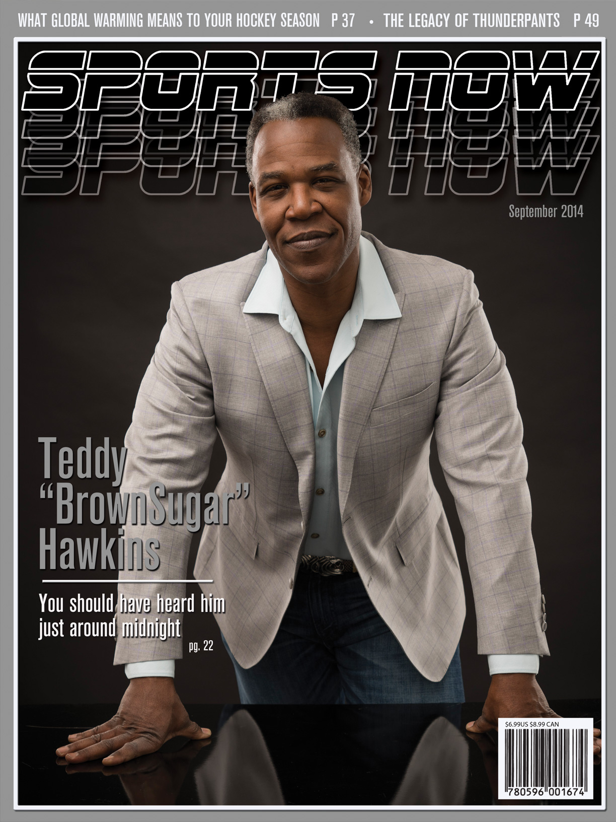 Magazine_Sports_Teddy.jpg